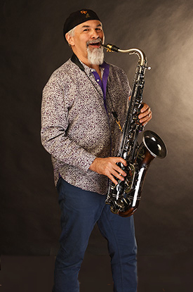 Michael Peloquin was born and raised in Champaign, Illinois, on the far south side of Chicago. He migrated west to San Francisco in 1984.